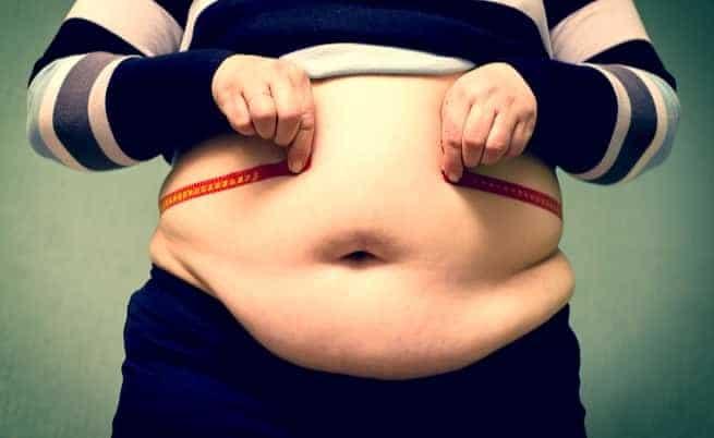 Obesità e sovrappeso: le conseguenze per la tua salute