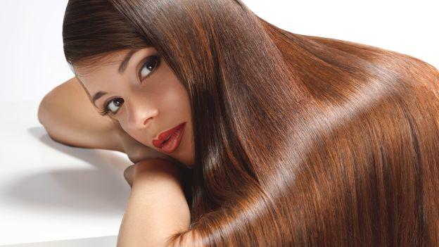 piastra-rotante-hair-style