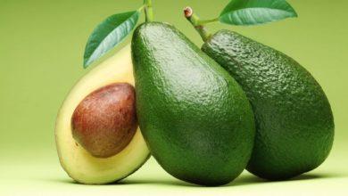 perdere peso con l'avocado