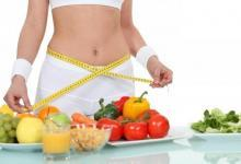 il-portale-delle-calorie
