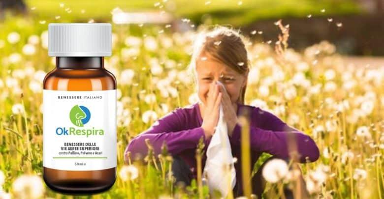 ok-respira-gocce-per-allergie-nasali
