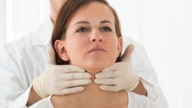 tiroide-sintomi-e-disturbi