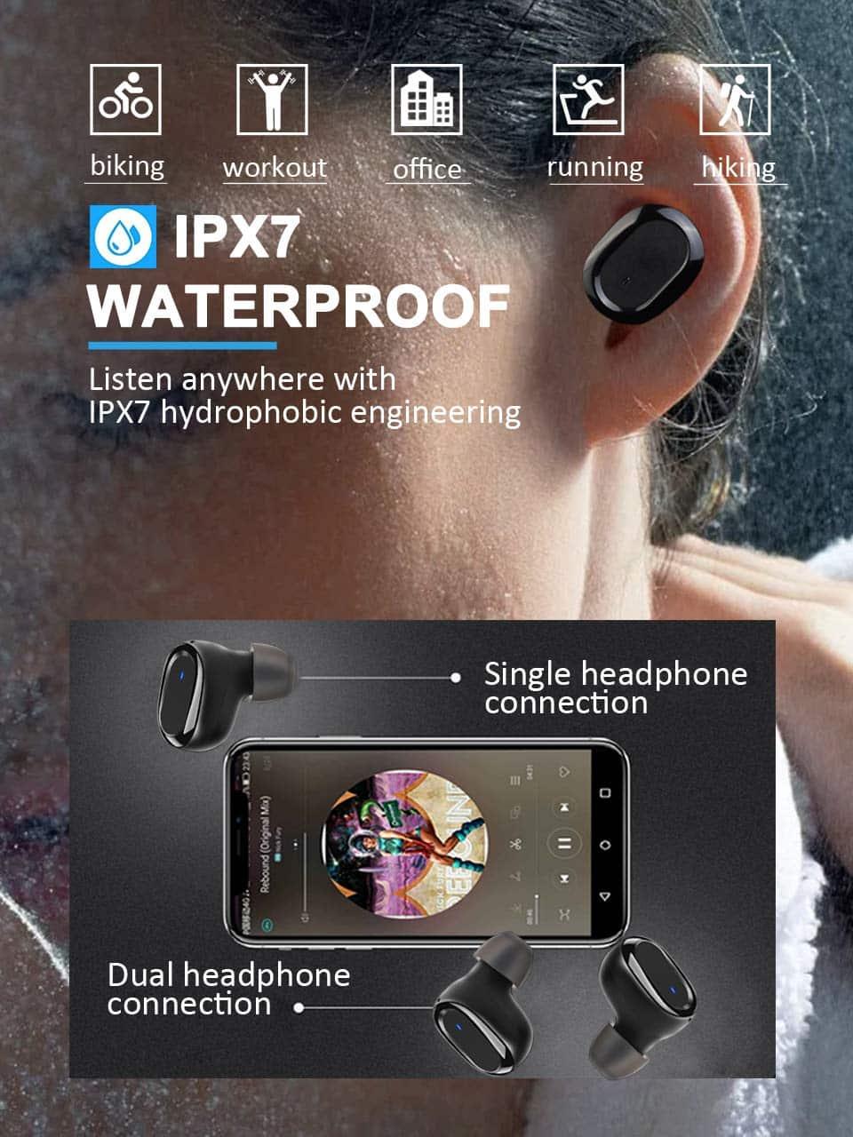 auricolari-wireless-x-power-sound-2