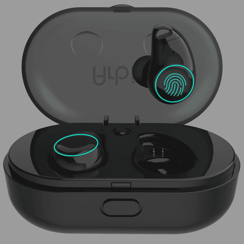 auricolari-wireless-x-power-sound-2.0