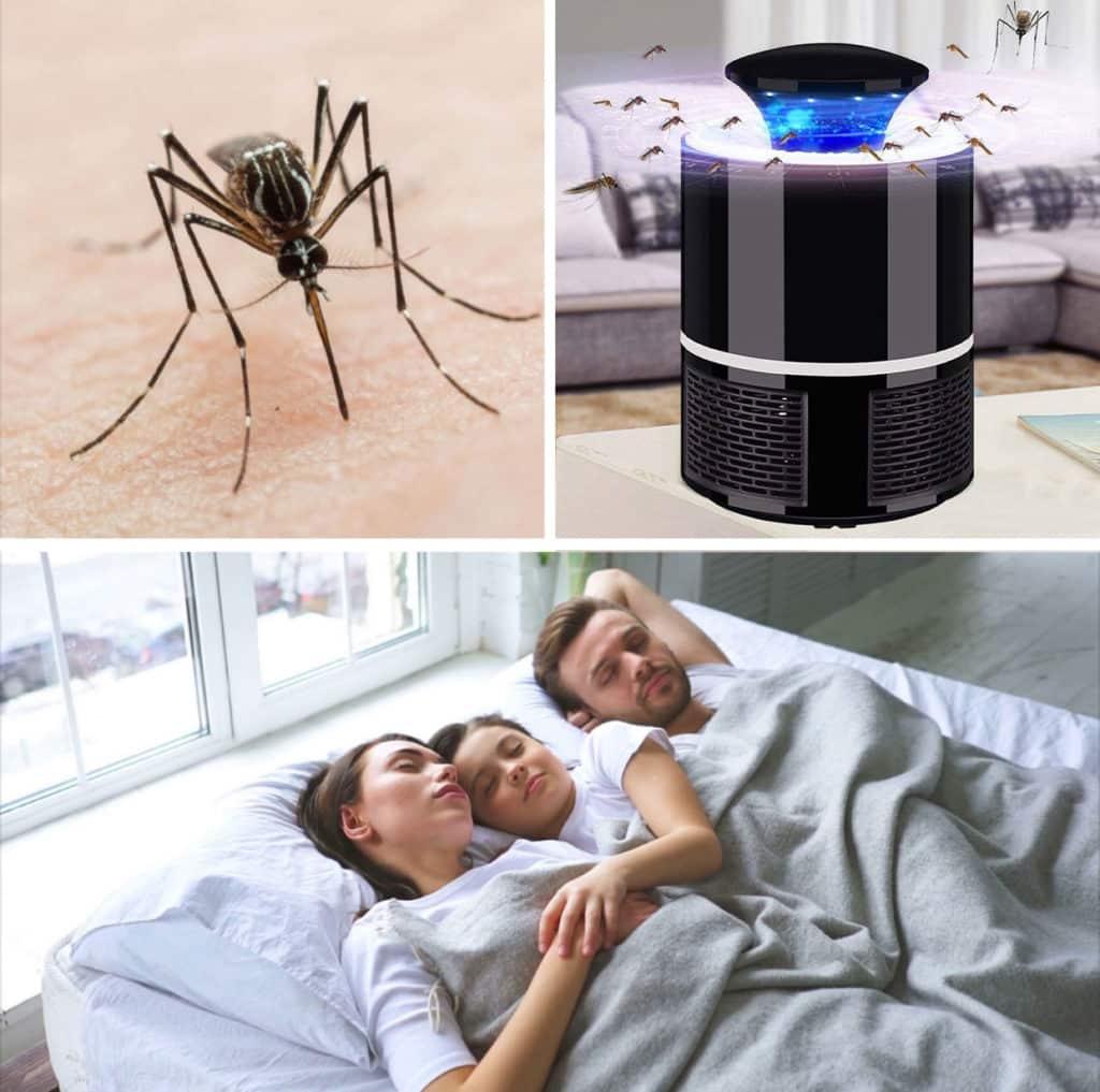 buzz-trapper-antizanzare