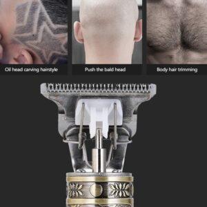 professionale-barba-e-capelli.jpg